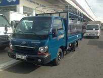 Bán xe tải Kia K125, k27000, 1,9 tấn tải trọng 1.25 tấn, 1 tấn 25, 1T25, Thaco Trường Hải mới