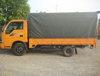 Bán xe tải KIA 2,4 tấn mới nhất