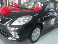 Giá xe Nissan Sunny tốt nhất tại Nissan Đà Nẵng.Hotline 0985411427