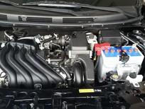 Nissan Sunny XL gía tốt nhất Miền Bắc, giao xe ngay 0971.398.829