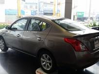 Nissan Sunny XV - SE gía tốt nhất Miền Bắc, giao xe ngay 0971.398.829