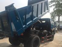 Cần bán Thaco , màu xanh lam, giá 459tr