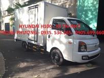 mua xe H100    đà nẵng, bán xe H100    đà nẵng, giá tốt hyundai  H100  đà nẵng, khuyến mãi  hyundai  H100    2016