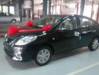 Nissan Sunny hoàn toàn mới. Cam kết giá tốt nhất tại Đà Nẵng.Hotline 0985411427