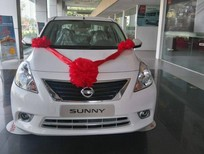 Nissan Sunny tự đông Premium giá giảm còn 468tr .LH 0985411427