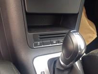 Bán gấp xe Volkswagen Tiguan 2.0L pull option