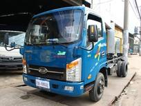 Đại lý bán xe tải Veam Vt200 1t9/2t/200kg trả góp giá rẻ