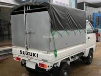 Cần bán Suzuki Super Carry Truck đời 2016, màu trắng, giá 222tr