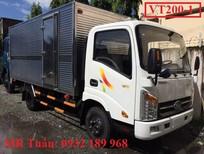 Cần bán xe tải 5 tấn - dưới 10 tấn sản xuất 2016, nhập khẩu chính hãng, giá 410tr