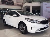 Nha Trang, Khánh Hòa, Vạn Ninh, Cam Lâm, Cam Ranh, Ninh Hòa - Bán xe Kia Cerato 2.0L AT 2016 All New giá rẻ cạnh tranh