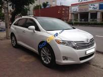 Chính chủ cần bán Toyota Venza 2.7L đời 2010, nhập khẩu