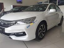 Bán Honda Accord nhập khẩu, giá rẻ nhất, liên hệ ngay 0903120712