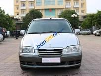 Cần bán lại xe Hyundai Trajet sản xuất 2006 chính chủ, giá 430tr