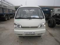 Xe T0936 Faw 810kg động cơ Hyundai