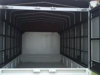Bán xe tải KIA 1,9 tấn mới nhất khuyến mại trong tháng 7