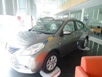 Bán Nissan Sunny XL 1.5DOHC, giá cực tốt 463tr, LH 0985411427