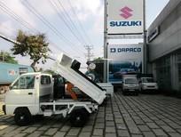 Suzuki Carry Truck chuyên chở chuyên nghiệp là người đồng hành cùng bạn tuyệt vời