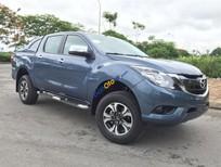 Xe bán tải Mazda BT-50 2.2 AT Facelift, giá tốt nhất Hà Nội
