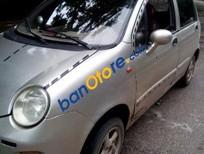 Chính chủ cần bán Chery QQ 2009, xe còn đẹp