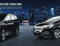 Ô tô Honda Đắk Lắk bán Honda Odyssey 2016, giá tốt nhất