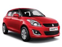 Cần bán xe 5 chỗ Suzuki Swift 2019 đủ màu giao xe ngay