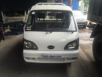 Cần Mua/ Bán xe tải TMT CA3513T-MB 1.25t giá rẻ nhất Miền Nam , giá cực tốt tại Miền Nam