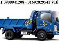 Xe tải 500kg - dưới 1 tấn đời 2015, nhập khẩu nguyên chiếc