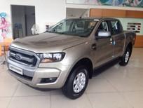 Bán Ford Ranger XLS AT 2017, nhập khẩu giá cạnh tranh