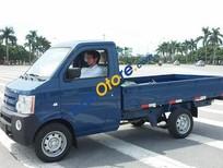Bán xe tải Dong Ben 870kg, đời 2015, giá tốt liên hệ nhanh