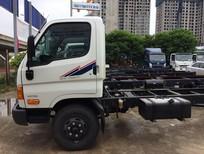 Xe Hyundai HD 800 tải cao giá cả hợp lý đặt hàng luôn ngay nóng hổi