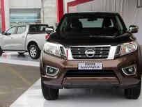 Cần bán Nissan Navara el đời 2017, nhập khẩu