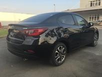 Tân binh của gia đình  Mazda 2