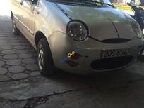 Bán xe Chery QQ đời 2009 56tr