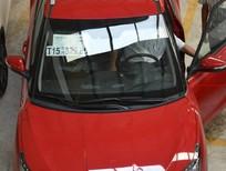 Khuyến mại lớn bán xe Tivoli nhập khẩu Hàn Quốc Ưu đãi lên đến 20Tr