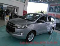 Cần bán Toyota Innova E sản xuất 2019, giá tốt nhất thị trường. Liên hệ 0978329189