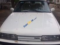 Cần bán lại xe Mazda 323 đời 1983