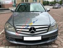 Cần bán Mercedes C200 đời 2008 chính chủ