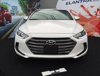 Hyundai Elantra 2017 ưu đãi 70 triệu, tặng 1 năm bảo dưỡng tại Hyundai Bà Rịa Vũng Tàu (0938083204)