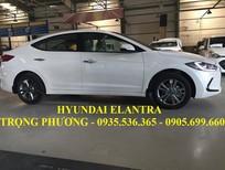 Ô tô Hyundai Elantra Đà Nẵng, bán xe Elantra Đà Nẵng, Lh: 0935.536.365 – Trọng Phương