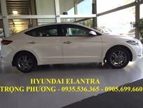 Hyundai Elantra 2017 đà nẵng, xe elantra đà nẵng,LH : 0935.536.365 – 0905.699.660 TRỌNG PHƯƠNG