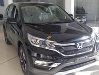 Honda CR V 2.4 TG giá giảm sốc tới 80 triệu - Nhận xe ngay hỗ trợ mua ngân hàng tại Biên Hòa