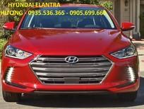 giá bán xe hyundai elantra  2018 đà nẵng, mua xe hyundai  elantra  đà nẵng, khuyến mãi hyundai elantra  đà nẵng