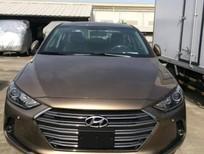 khuyến mãi  elantra  2017  đà nẵng, giá xe elantra đà nẵng, mua xe Hyundai  elantra  đà nẵng, bán xe hyundai  elantra
