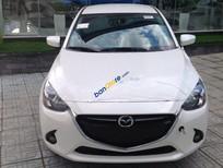 Cần bán xe Mazda 2 1.5 AT SD, đủ màu, đời 2016, mới 100%, giao ngay
