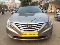Bán ô tô Hyundai Sonata 2.0AT đời 2011, xe nhập chính chủ