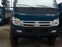 Bán Thaco FORLAND FLD8500A-4WD 2017 giá cạnh tranh