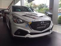 Cần bán xe Mazda 2 1.5 AT, đủ màu, đời 2016, mới 100%, giao ngay