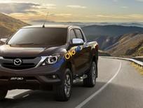 Bán xe Mazda BT-50 số tự động bản mới, xe có sẵn, Mazda Giải Phóng- 0983 012 722
