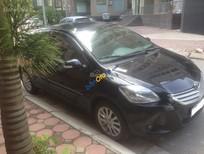 Toyota Vios 2012 giá 337 triệu, em Bích Phương 0943547461