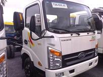 Chuyên bán xe tải Veam 1.9 tấn, đại lý bán xe tai veam 1t9 giá tốt nhất thị trường